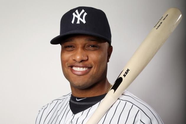 Cashman: Yankees Made Cano 'Significant Offer'