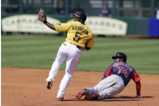 Red Sox Pull off a True Rarity: 16 Runs, No Extra-Base Hits