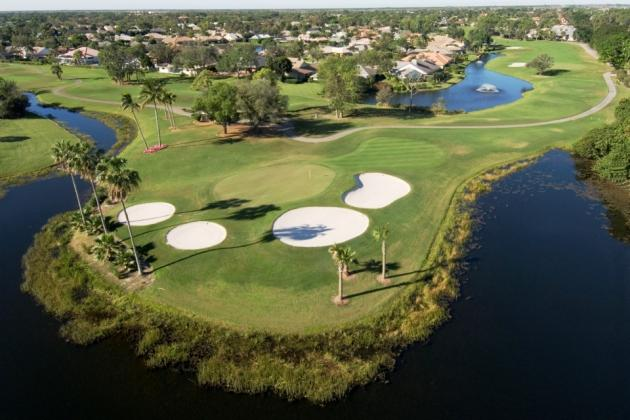 Honda Classic: Rory, Tiger or PGA National Resort & Spa?