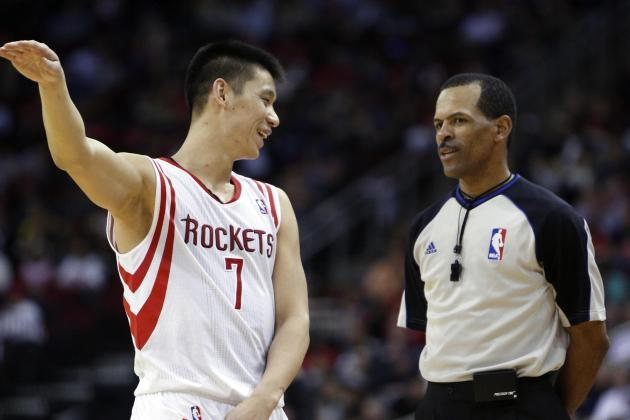 Rockets' Playoff Hopes Hinge on Protecting Big Leads