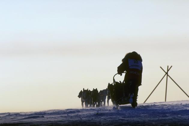 Iditarod 2013: Biggest Challenges Mushers Will Face in This Year's Race
