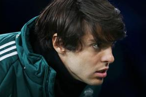 Kaka: I'm Not Finished Yet