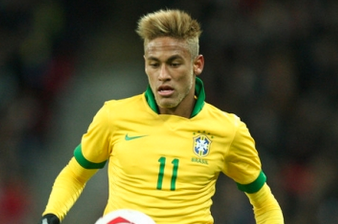 Bayern Munich Could Make €100 Million Neymar Bid
