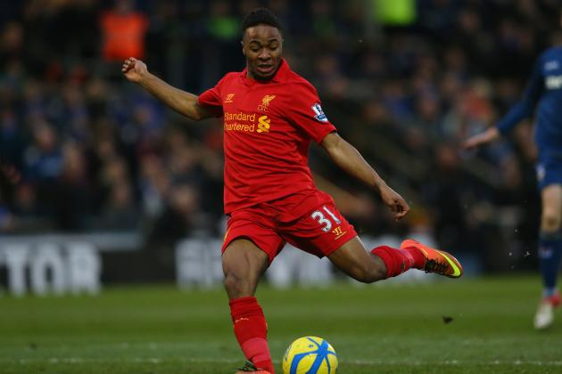 Sterling Gets Trial Date