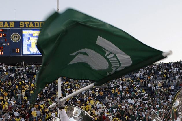 MSU Reportedly Hiring Offensive 'Guru,' Ex-Ohio State Coach Jim Bollman