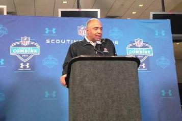 NFL Salary Cap Increases, Ramifications in Cincinnati for Bengals
