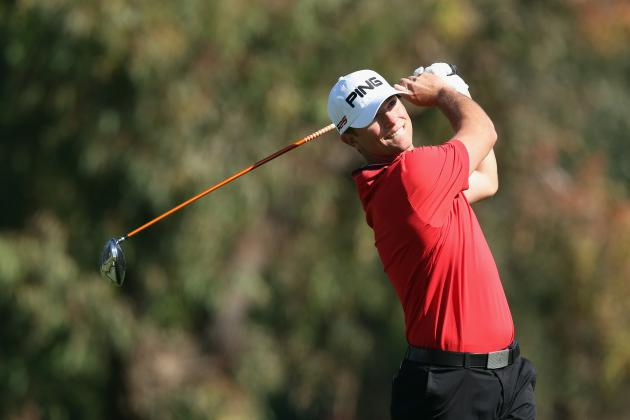 Honda Classic 2013: Golfers Destined to Slide over the Weekend