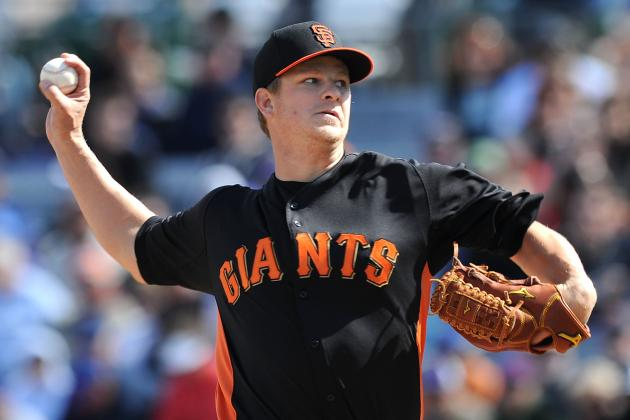 Extra Baggs: Cain Pitches Without Pain, Etc.