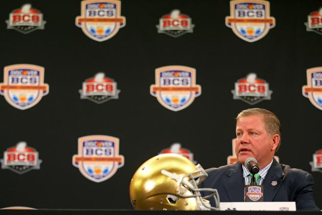 DC DB Has Eyes on ND