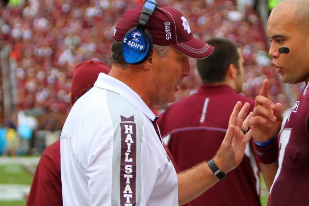 Florida State Set to Hire Tim Brewster to Complete Offseason Hires