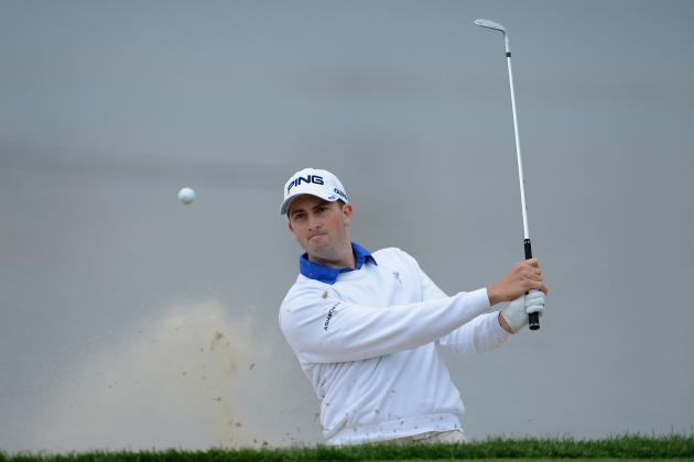 Honda Classic 2013: Surprise Contenders Through the Second Round