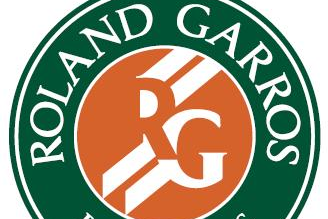 UPDATE 1-Tennis-French Tribunal Blocks Roland Garros Extension