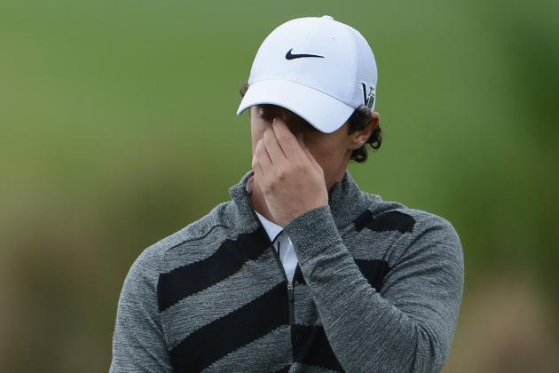 Does Rory McIlroy Deserve a Pass for Honda Classic Withdrawal?