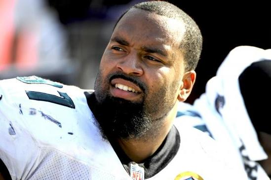 Cullen Jenkins to Visit Seahawks, 49ers
