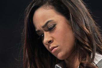 AJ Lee: Did the WWE Just Forget About Her as a Wrestler?