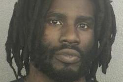 Bellator Featherweight Daniel Straus Arrested in Florida on Numerous Charges