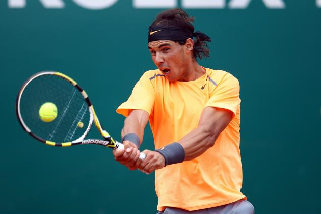 Rafael Nadal Can Re-Establish Tennis Dominance with Mexican Open Final Win