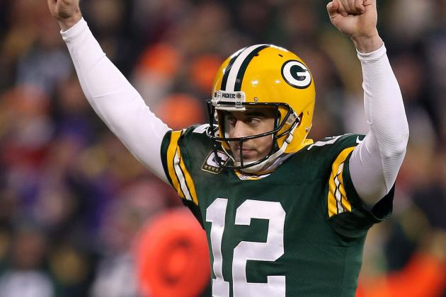 Packers About $21 Million Under Salary Cap