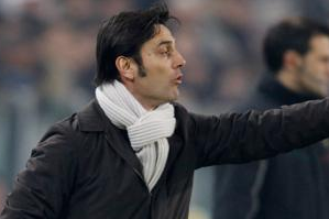 Montella: 'Criticism Is Healthy'