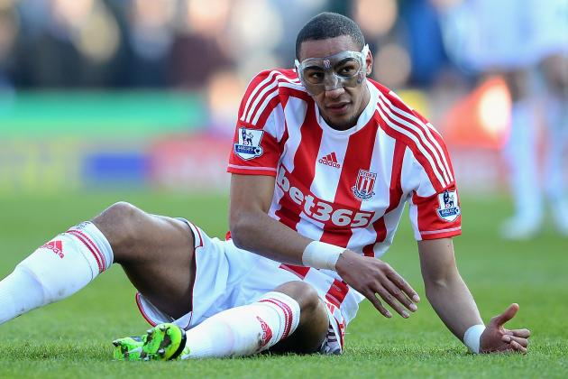 Match Report: Stoke City 0 West Ham United 1