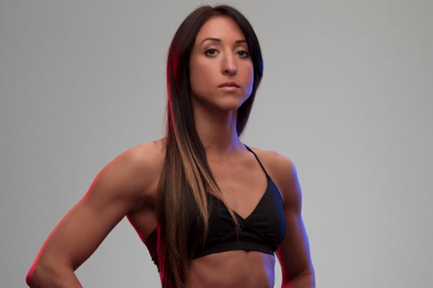 Women's MMA Pioneer Calls out Bellator