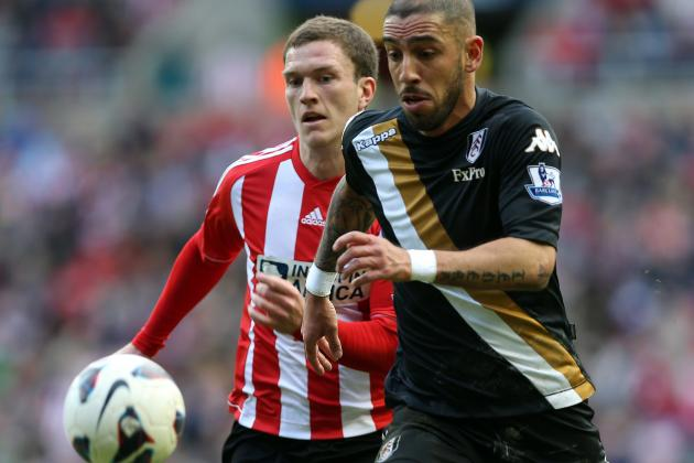 Fulham Boss Gives Verdict on Sunderland Penalty That Changed Game