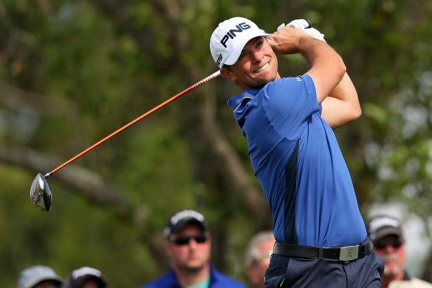 Honda Classic 2013: Day 3 Leaderboard Analysis, Highlights and More