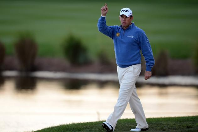 Honda Classic 2013 Tee Times: Top Matchups to Watch in Round 4