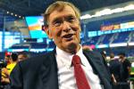 Bud Selig: MLB's Drug Penalties Not Harsh Enough
