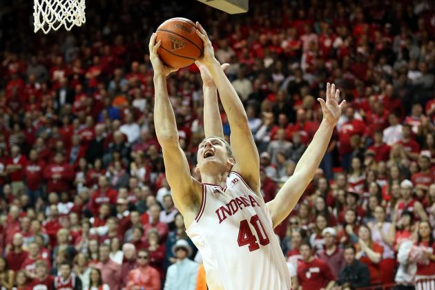 Indiana vs. Iowa: Twitter Reaction, Postgame Recap and Analysis