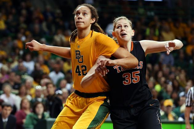 Women's Tournament 2013: Why Baylor Is Poised for Great March Run