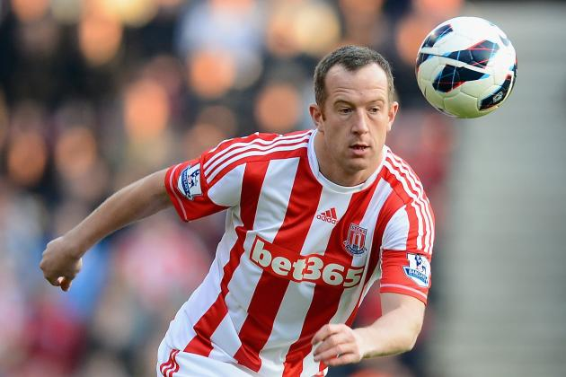 Charlie Adam Remains Upbeat Despite 1-0 Home Defeat to West Ham