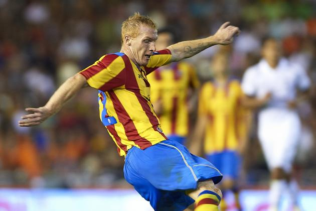 Mathieu Confident of Overcoming PSG