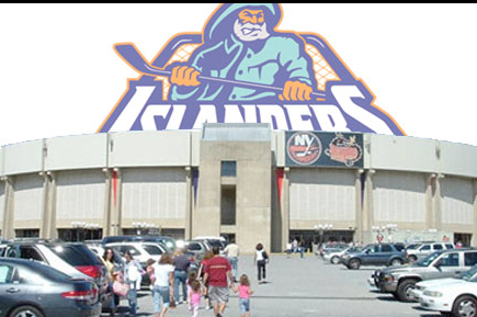 County Says Islanders/SMG Owe Millions