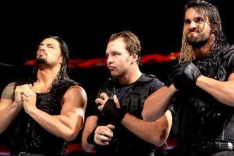 WWE WrestleMania 29: Why It's Too Early for The Shield to Get their Comeuppance