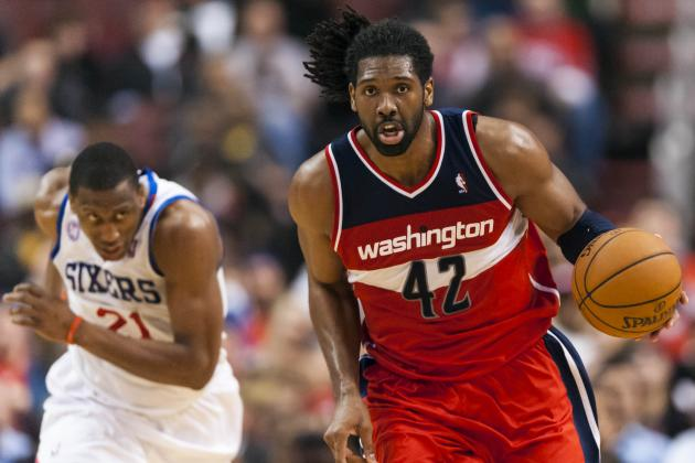 Wall Rallies Wizards Past 76ers After Beal Injury