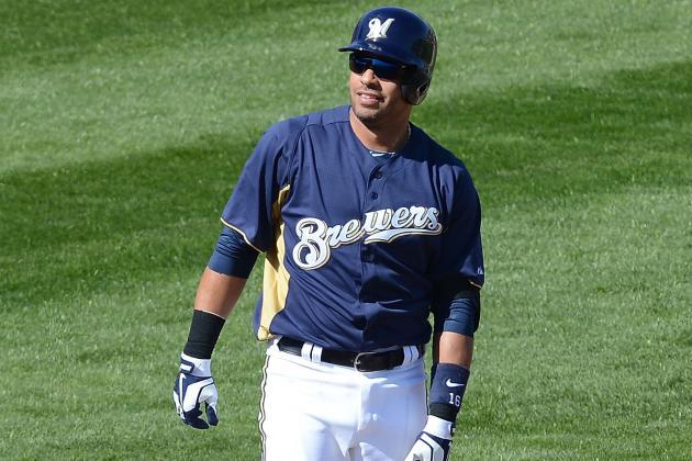 Aramis Ramirez Has No Structural Damage in Knee