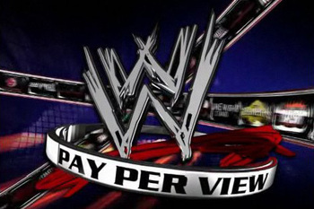 WWE Will Reportedly Name Upcoming June Pay-Per-View 'Payback'