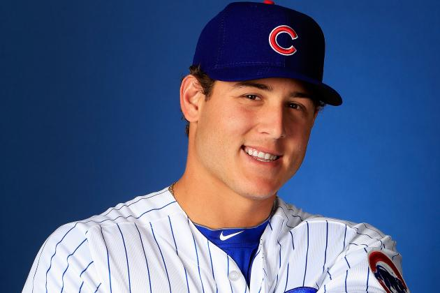Rizzo Ready to Experience Team Italy