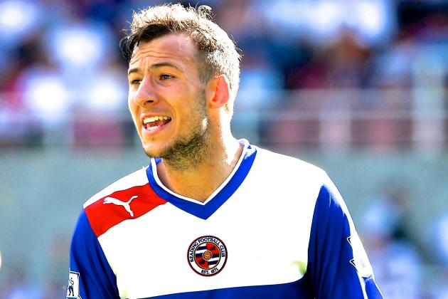 Why Adam Le Fondre Has Been the EPL's Most Effective Substitute This Season