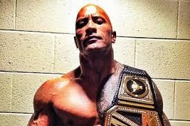 WWE WrestleMania 29: Why The Rock Should Wrestle Before the Big Event