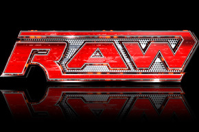 WWE Raw Spoiler: Legend Set to Return Tonight
