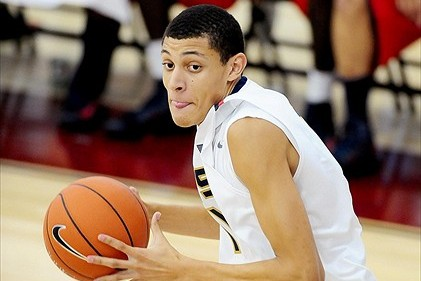 Report: 5-Star Justin Jackson Commits to UNC