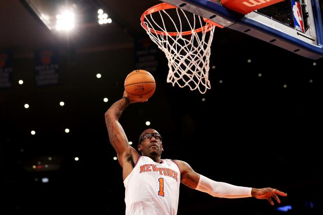 New York Knicks: Takeaways from Win Against the Cleveland Cavaliers