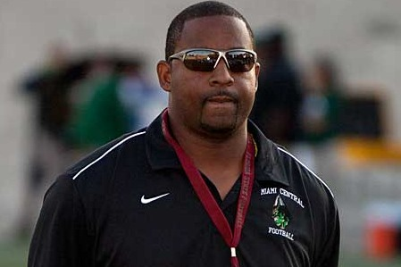 USF Hires Powerhouse Miami HS Coach
