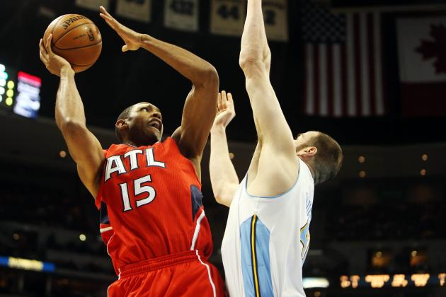 Nuggets Defeat Atlanta Hawks as Home Win Streak Reaches 11