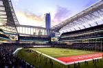 Report: NFL Stadium in LA 'Essentially Dead'