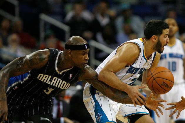 Hornets Falter Down the Stretch