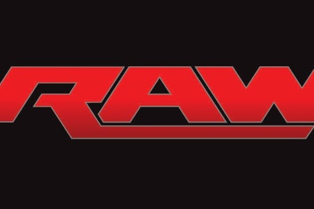 WWE News: In-Ring Ambush and Match Occur After Raw Goes off Air