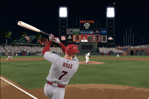 MLB 13 The Show: Beautifully Rendered Ballparks You Must See in New Video Game